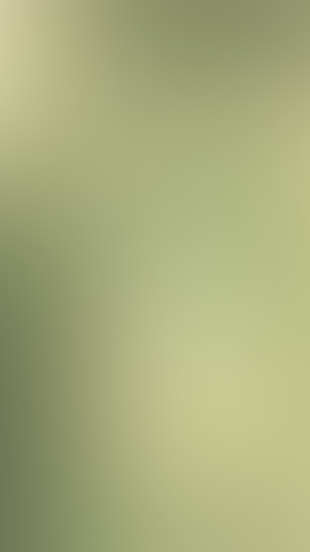 Nature Light Green Gradient Android Wallpaper …