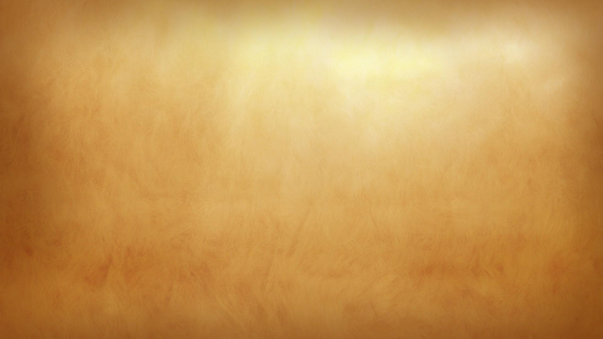Wallpaper light, bright, background, texture, surface