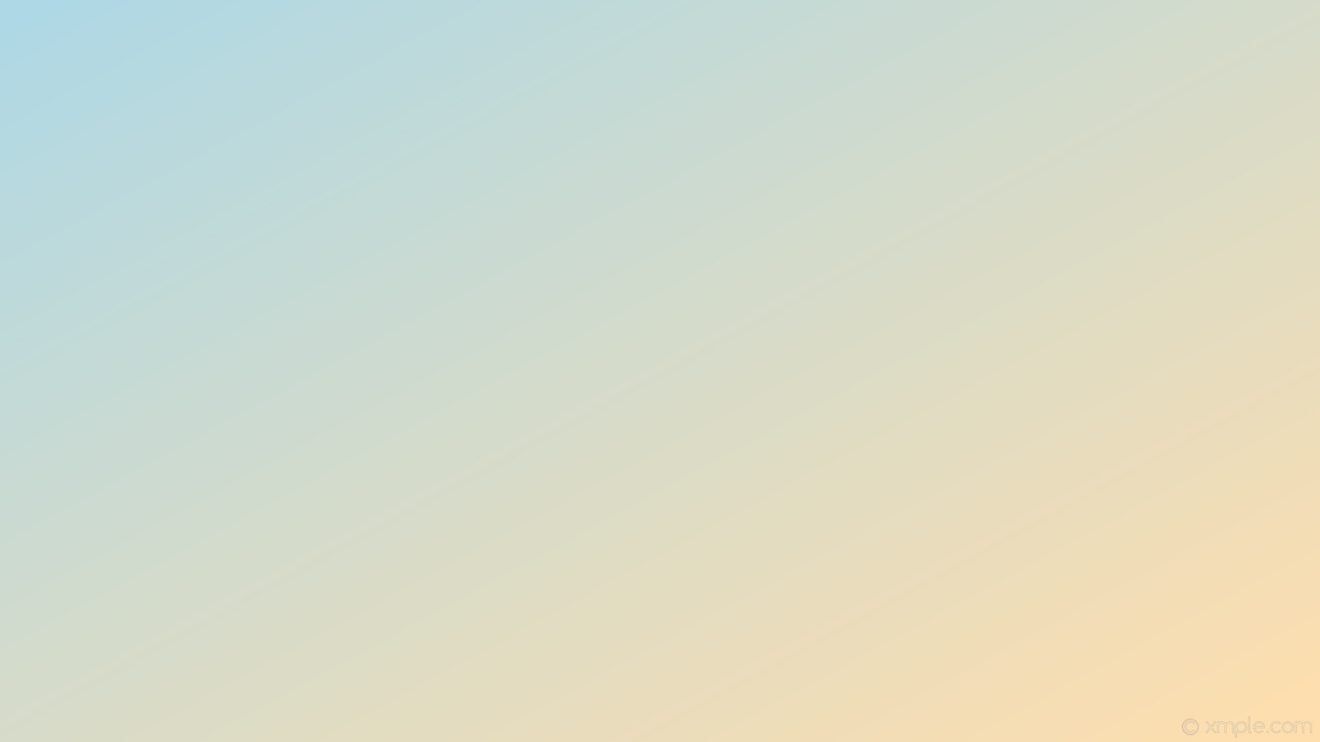 wallpaper brown blue gradient linear light blue navajo white #add8e6  #ffdead 150°