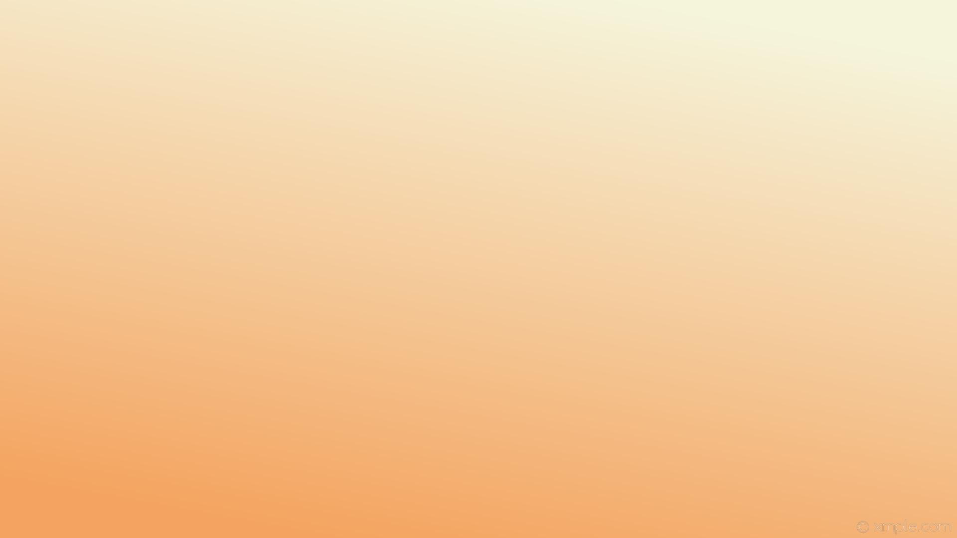 wallpaper linear brown white gradient sandy brown beige #f4a460 #f5f5dc 240°