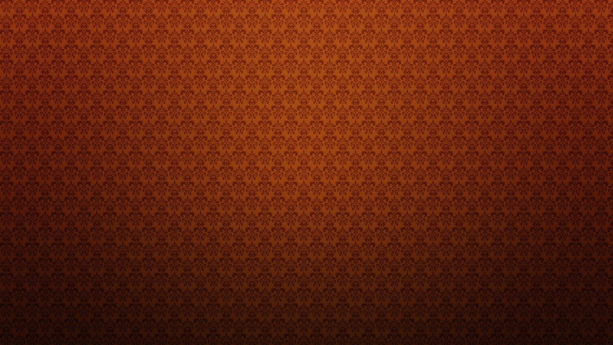 Wallpaper patterns, light, colorful, texture, background