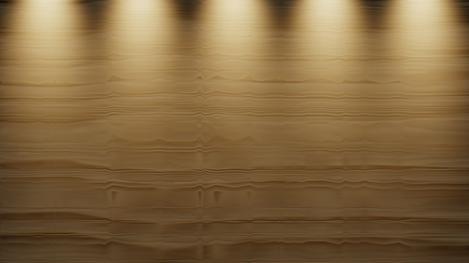 light wood wallpapers hd download free