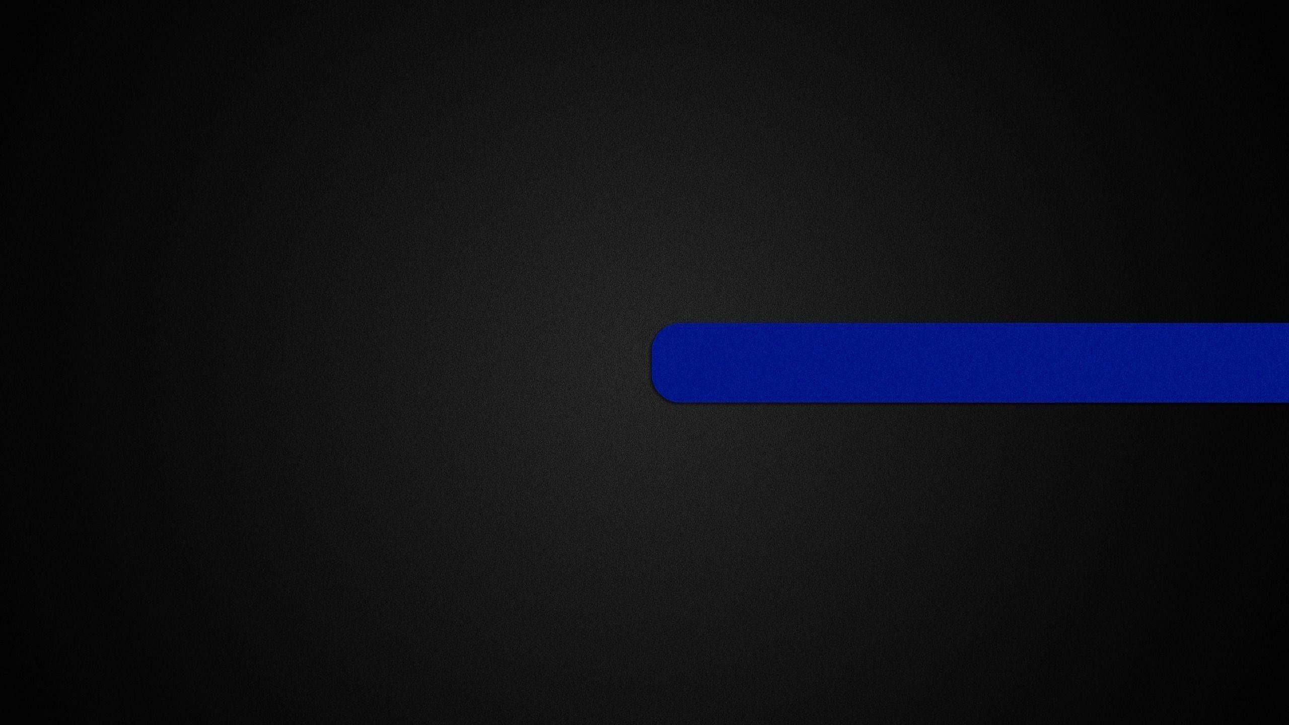Black · Background black blue wallpapers …