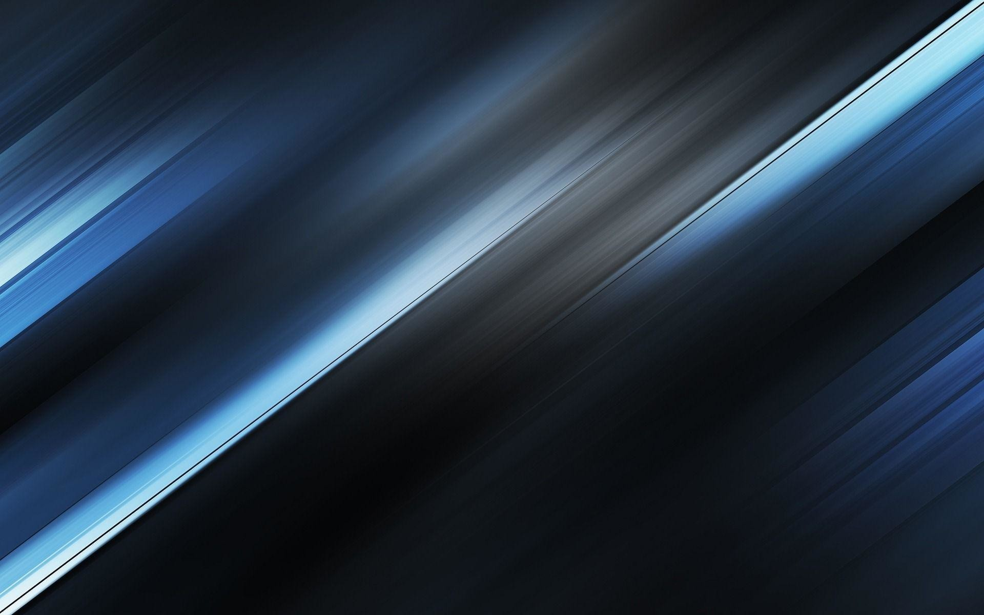 Black and Blue Abstract Wallpaper HD Amazing Wallpaperz 1920×1200