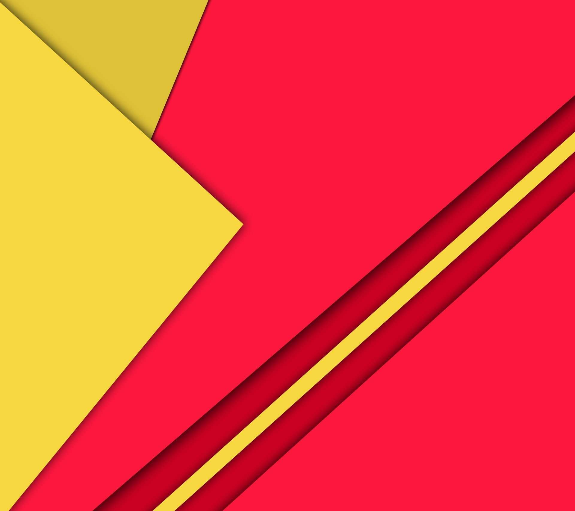 58 Yellow And Red