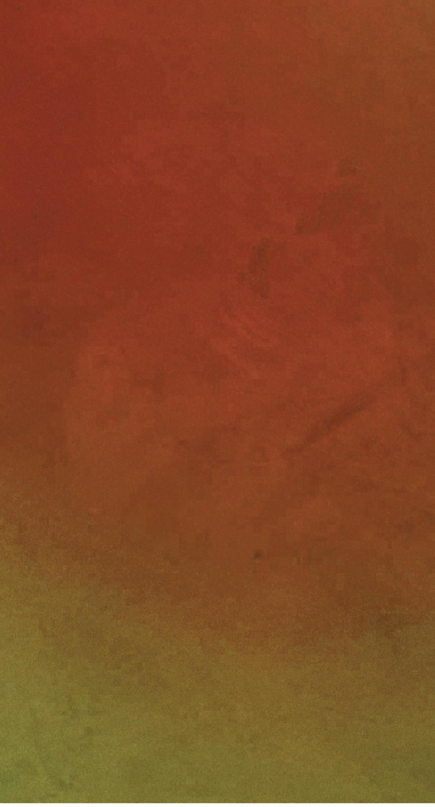 Brownredyellow. iPhone 6s Plus / iPhone 6 Plus wallpaper