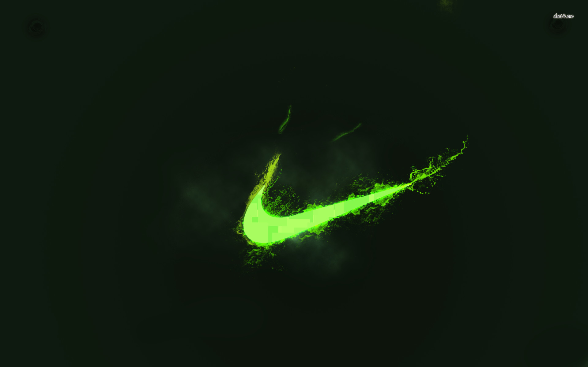 20478-neon-green-nike-logo-1920×1200-digital-art-