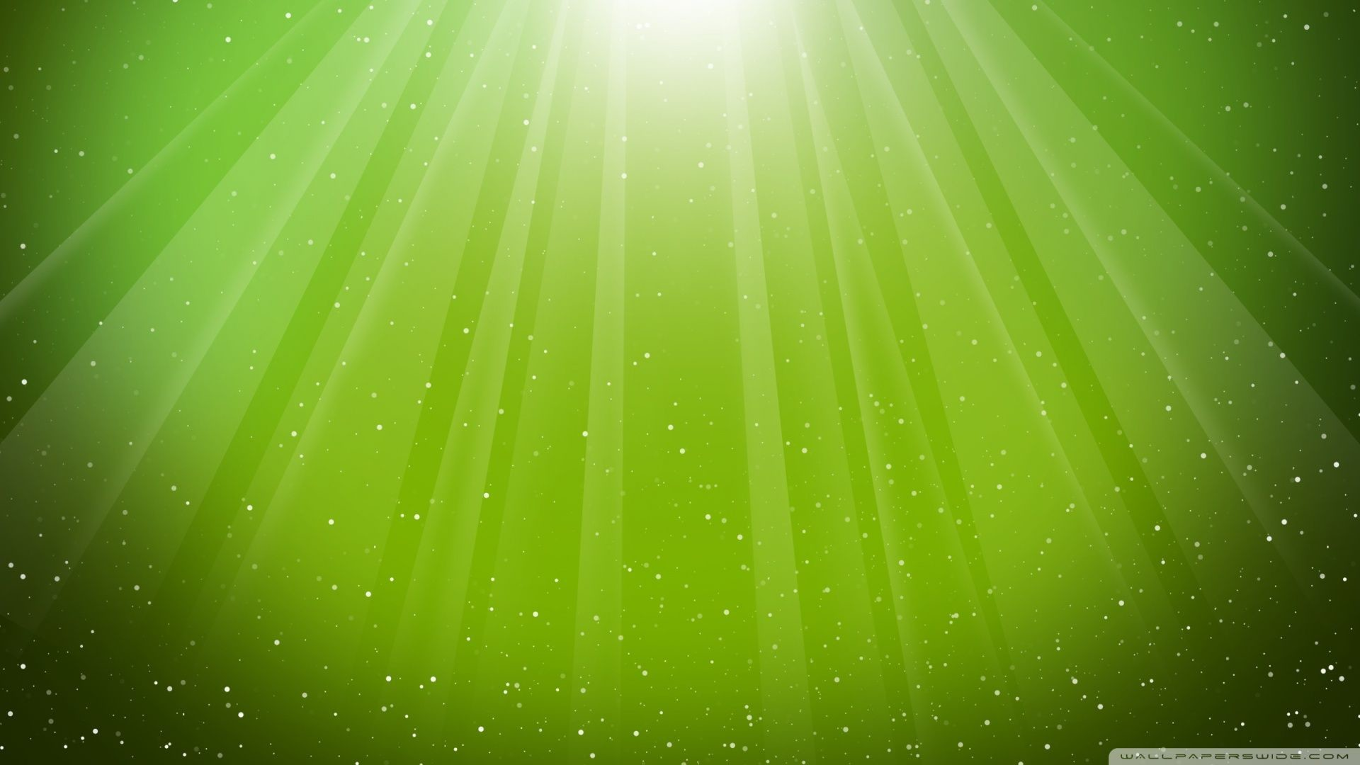 Lime Green And Black Wallpaper – Wallpapers HD Fine