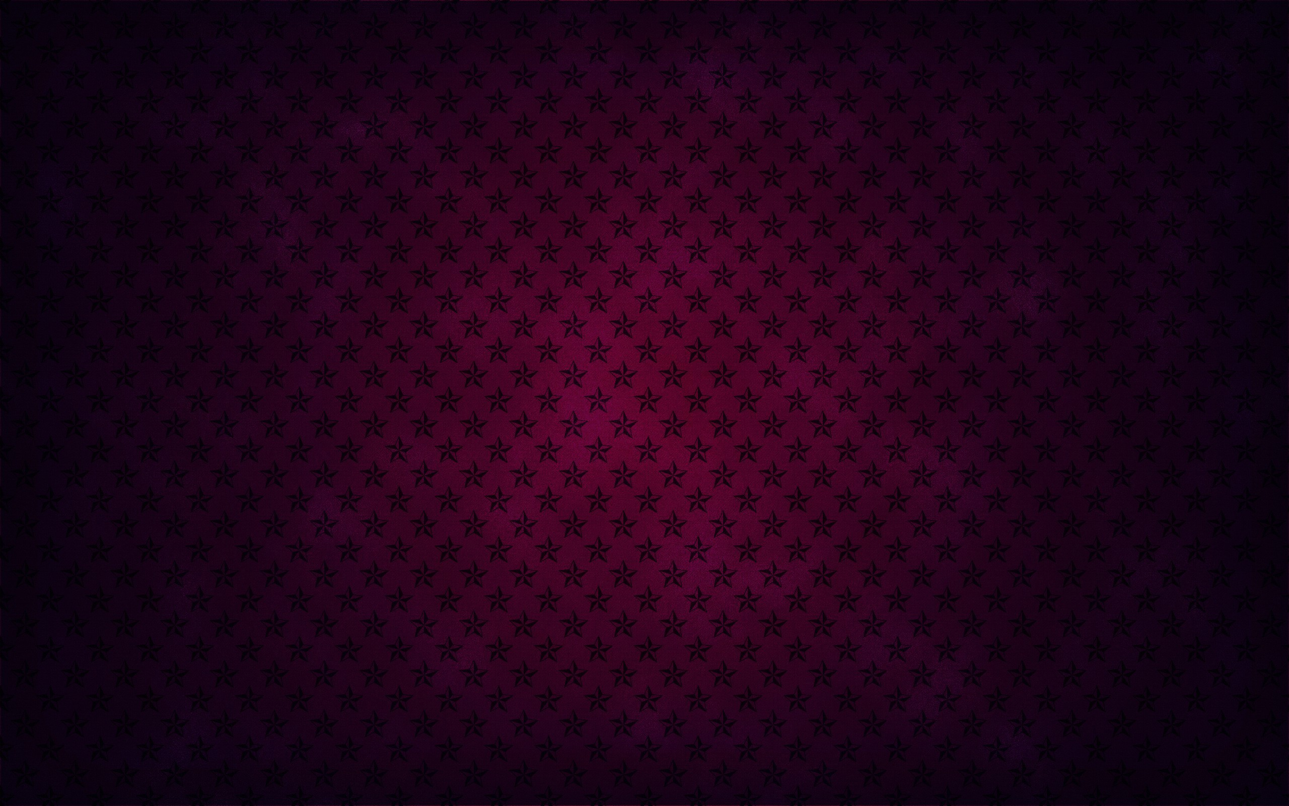 Pink Black Star Background   Daily Pics Update   HD Wallpapers .