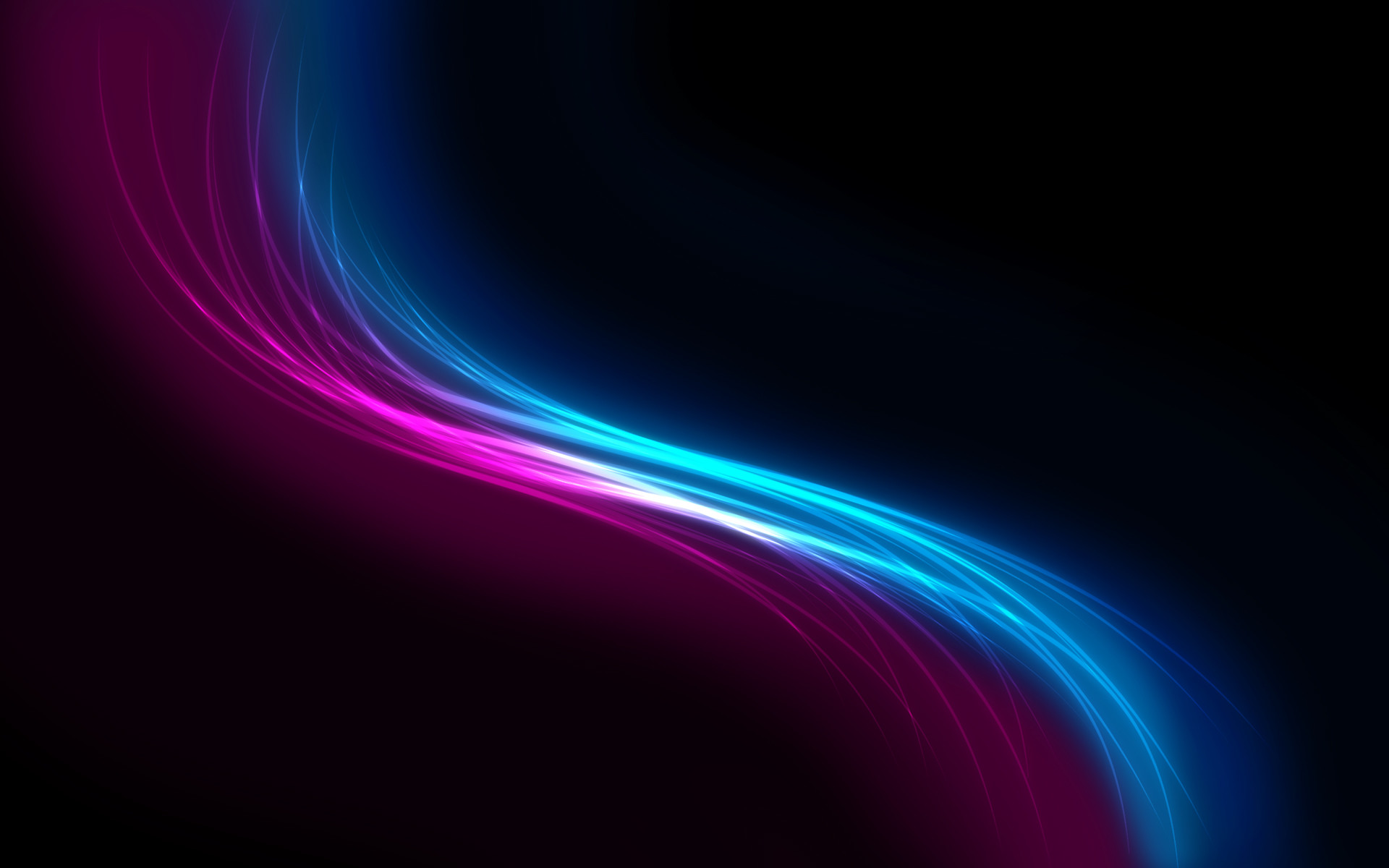 Abstract Designs   13 Quality Abstract Backgrounds, Patterns For WebDesign