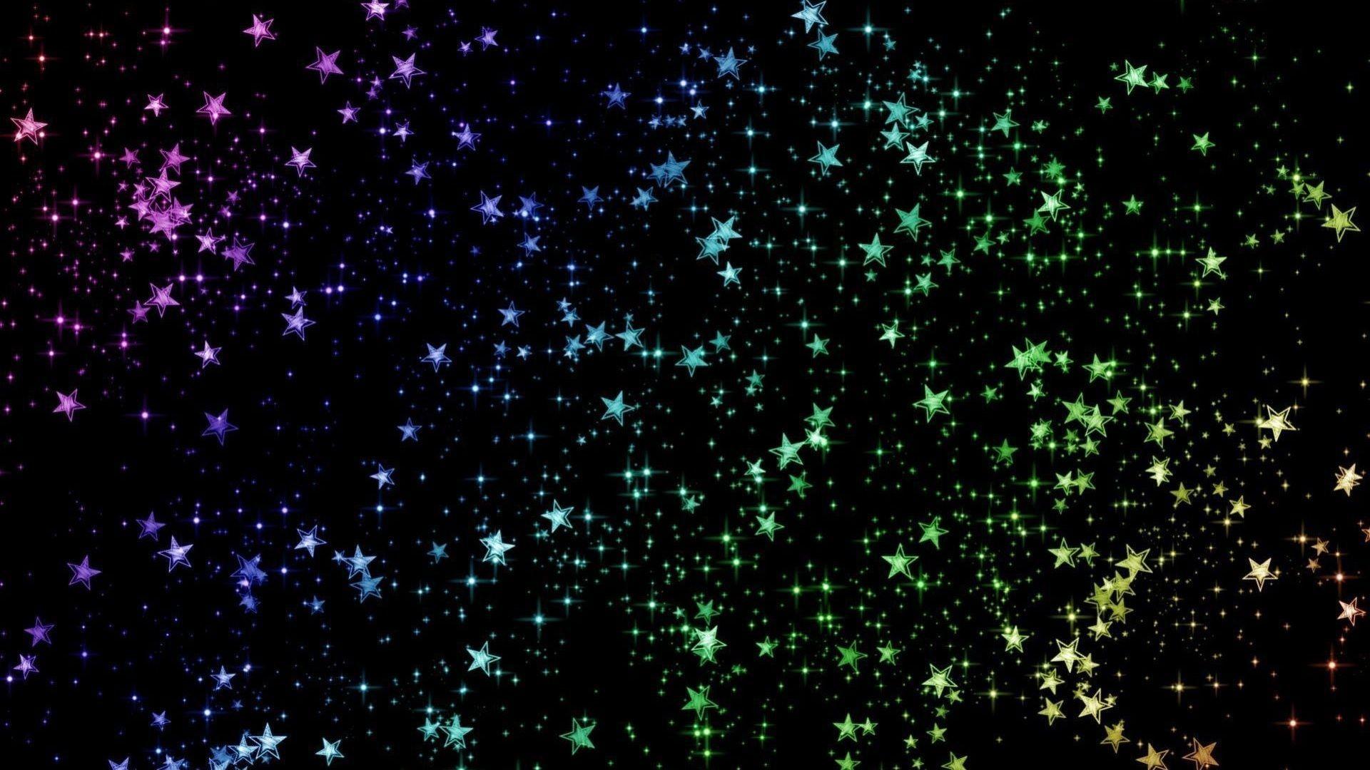 Background ANIMATION FREE FOOTAGE HD Pink Glitter Black – YouTube · IMAGE