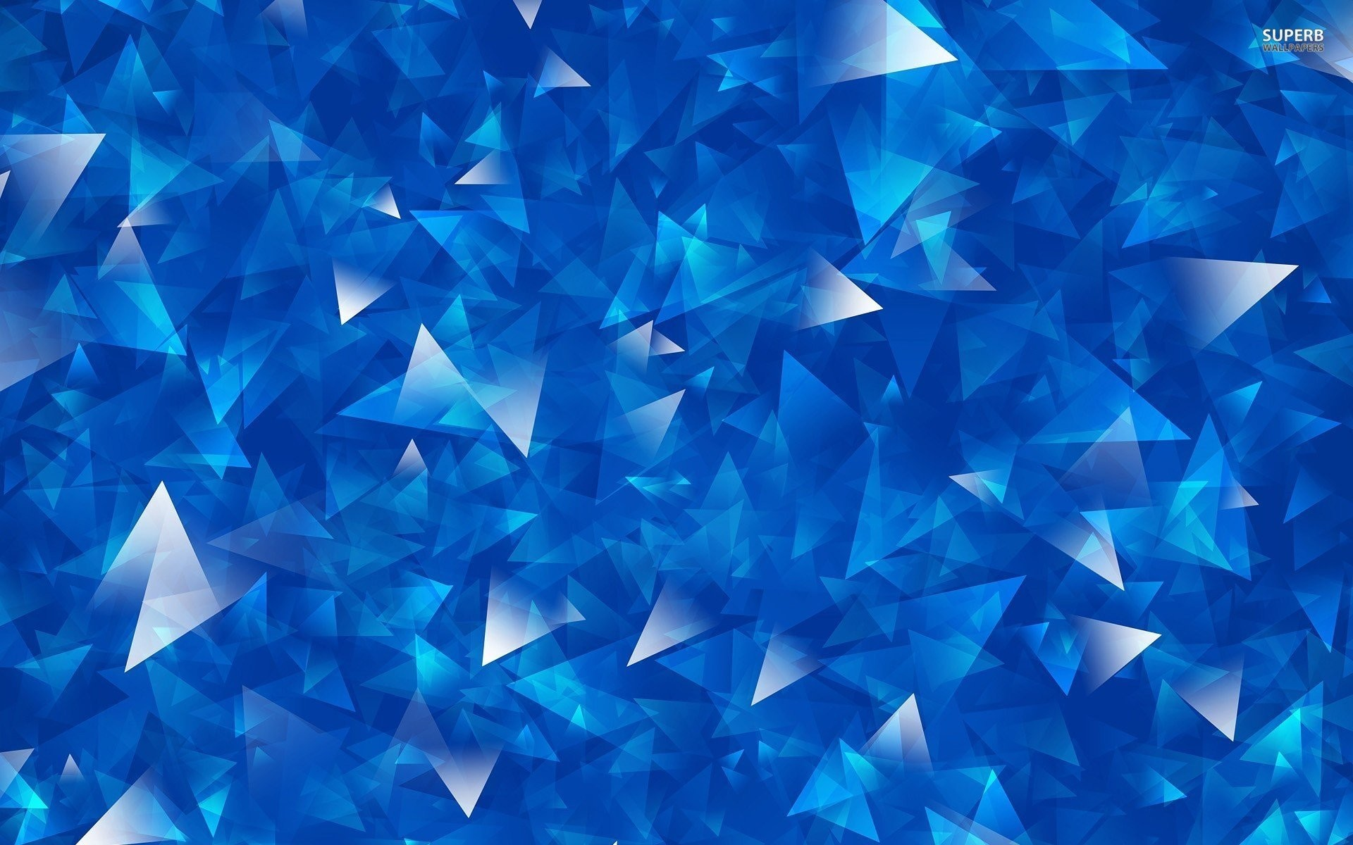 … blue and silver wallpaper. Abstract Images Photos Pictures