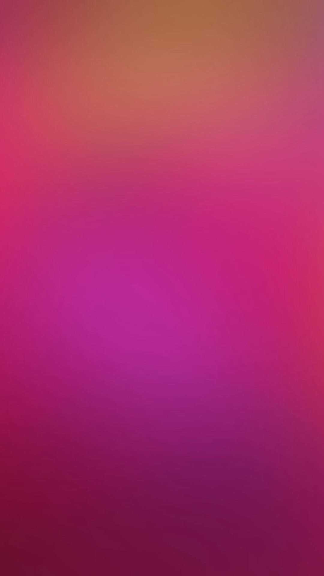 Explore Pink Wallpaper For Iphone and more!