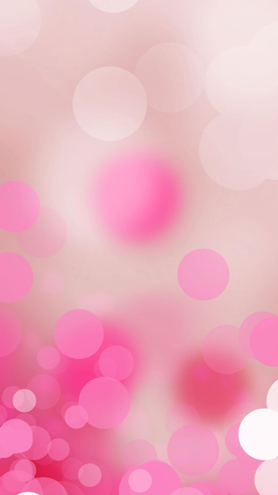 … cute – Cool Pink Iphone 6 Wallpaper Tumblr Hd. Download