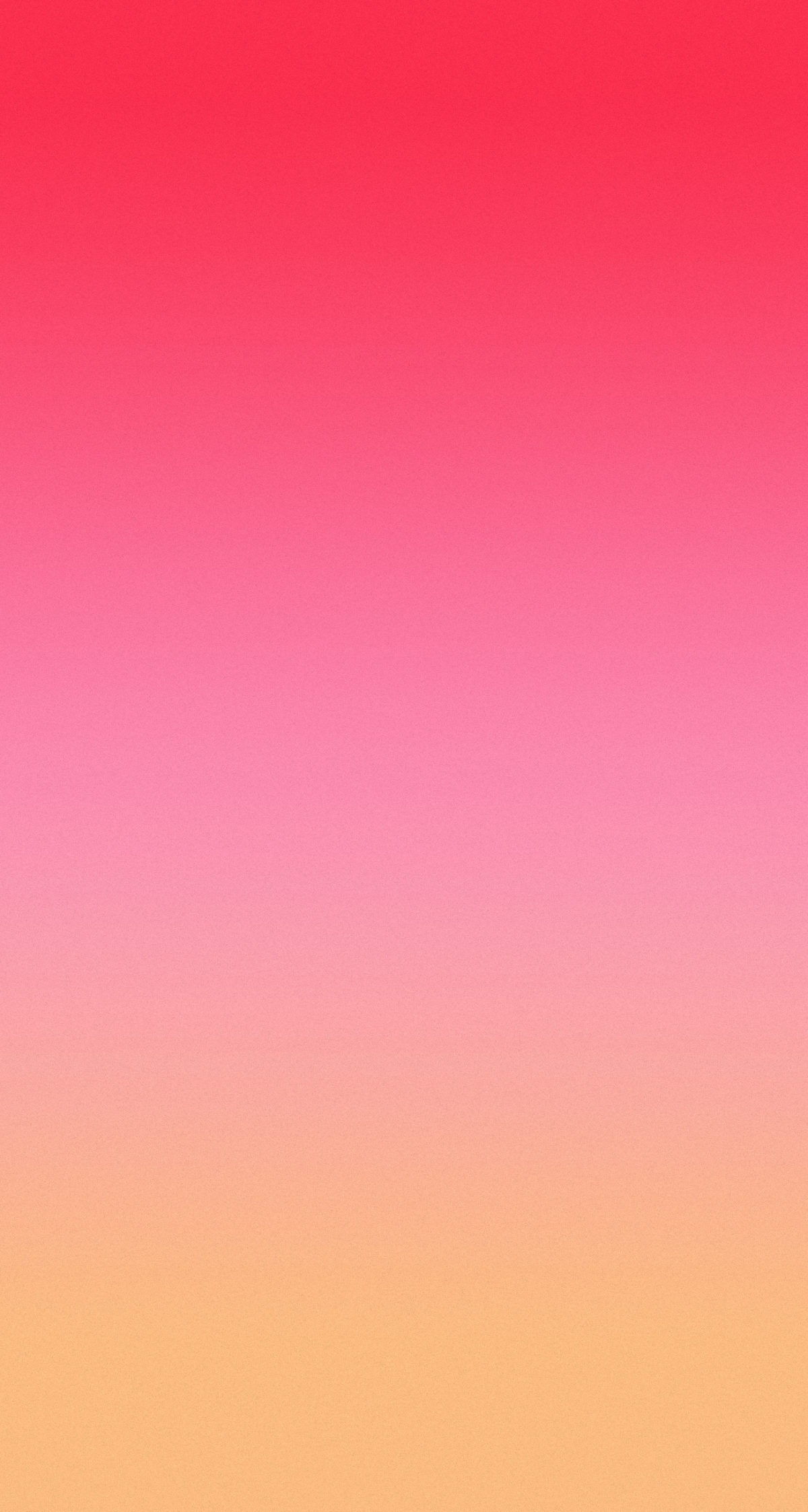 Pink Iphone Background Tumblr Image For Iphone Wallpaper Tumblr Cool Wallpapers 2017 Quotes