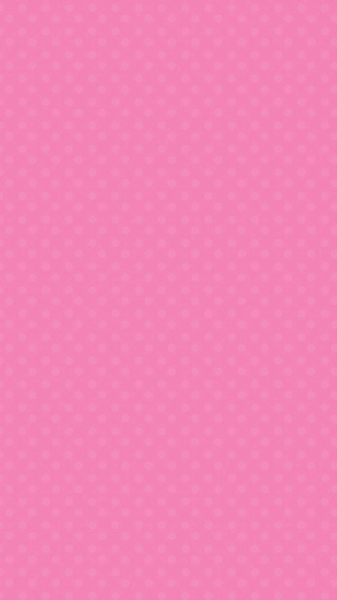 … iPhone 7 Plus ( 1080×1920 )