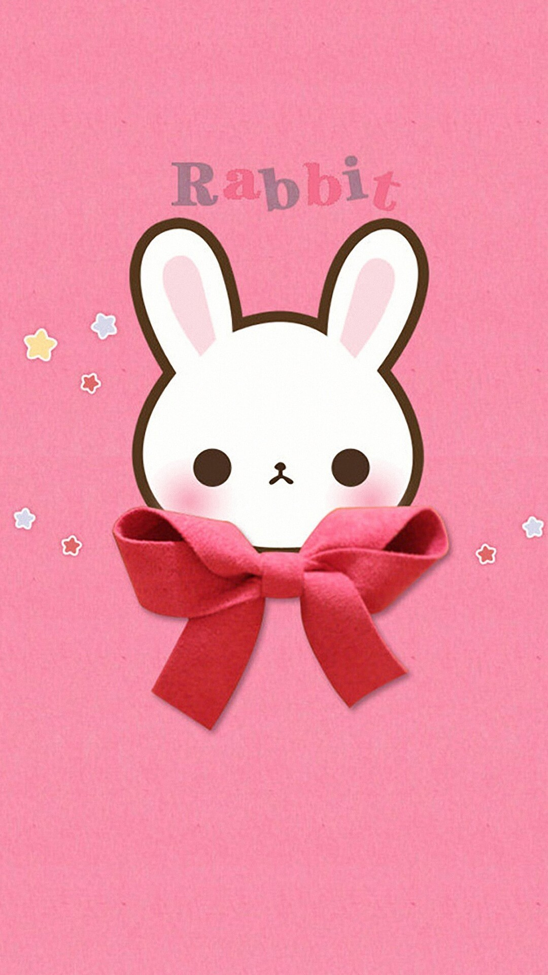 … Cute Wallpaper For Android Phone …