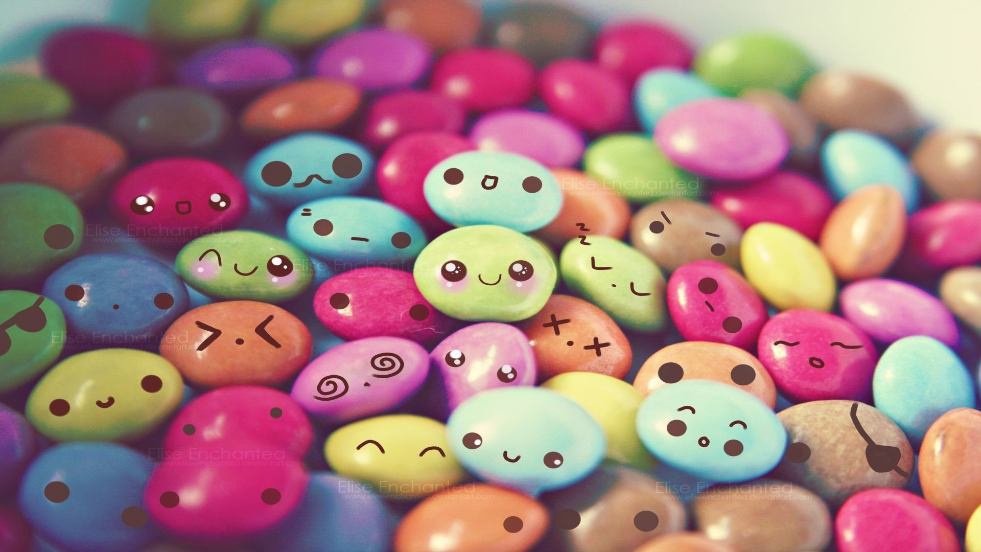 Cute HD Images – HD Wallpapers Backgrounds of Your Choice