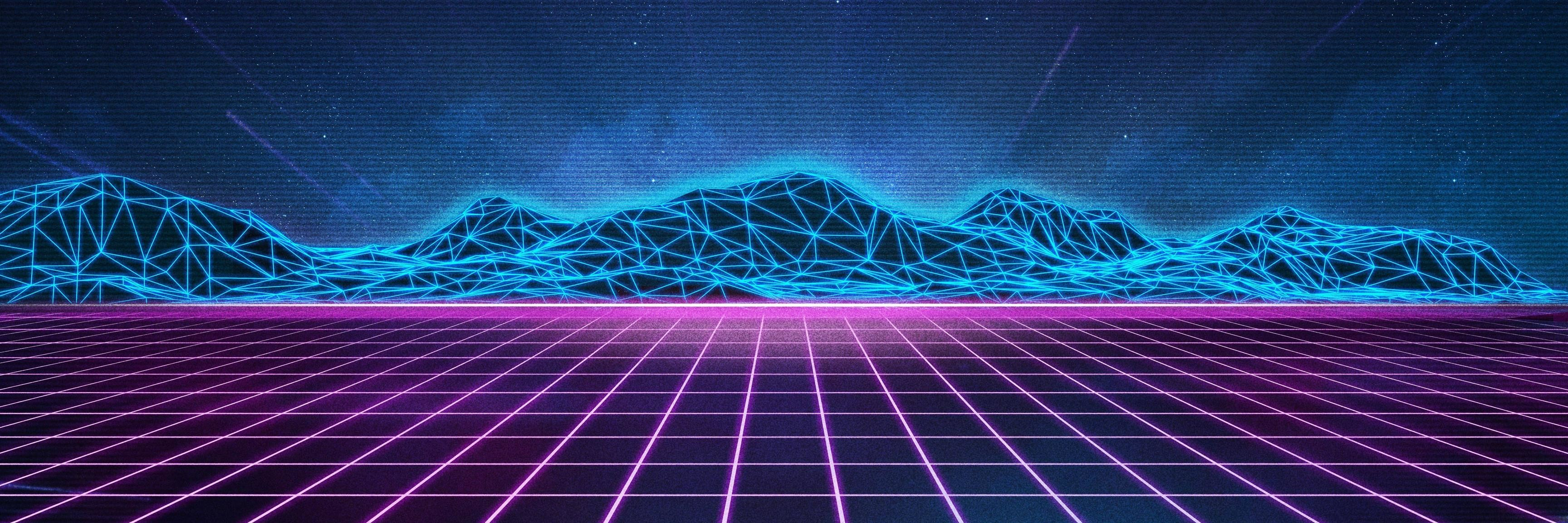 Credit: Lazerhawk https://lazerhawk.bandcamp.com FP edit: Thanks for  everything..I can finally now retire and sail away into the sunset. Heres a  wallpaper I …