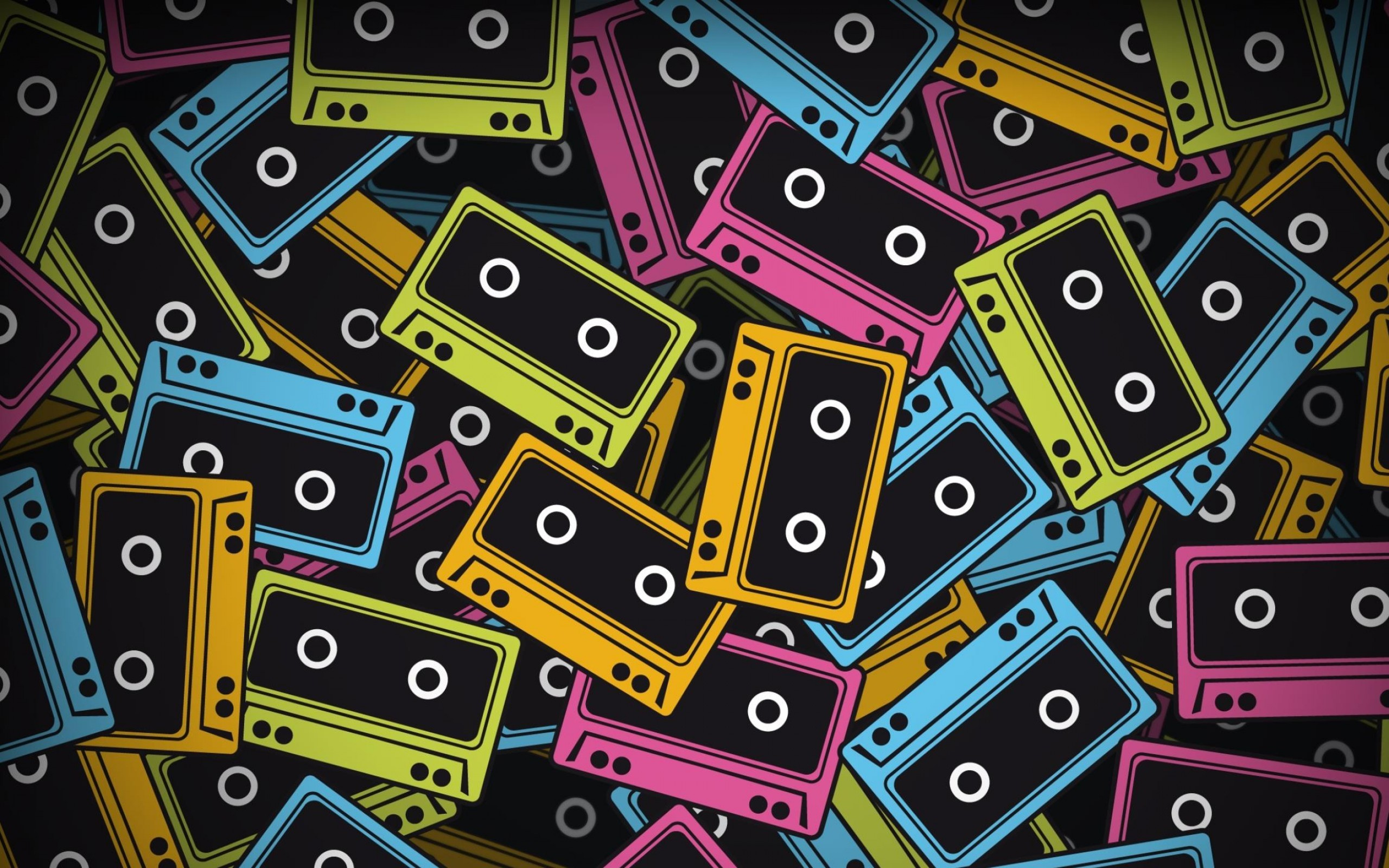Download 80s Music Wallpaper Gallery