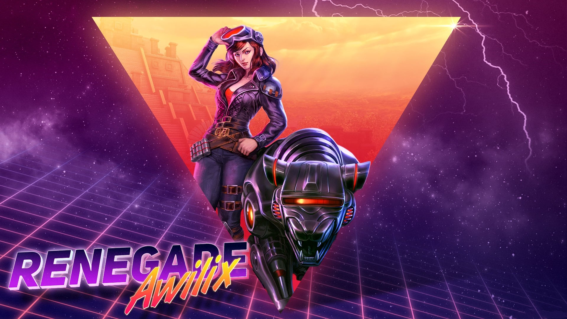 80s hd wallpaper desktop wallpapers high definition background photos  download free apple display picture 1920×1080