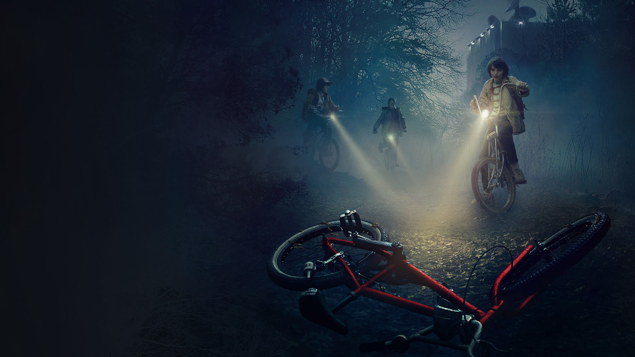 stranger_things_bikes