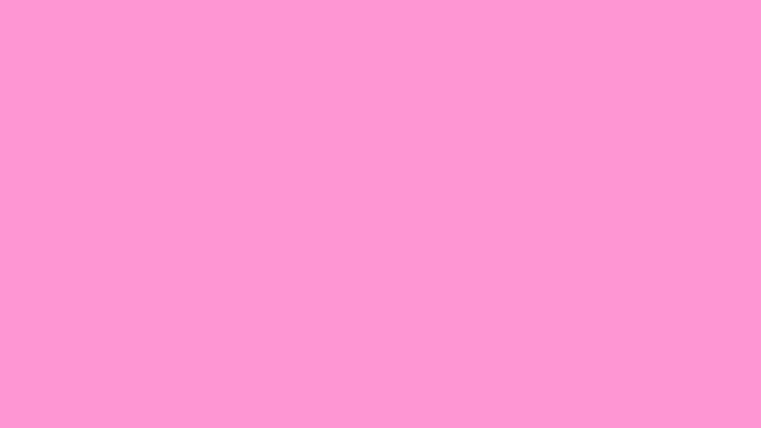 Light Pink Desktop Wallpaper #8286
