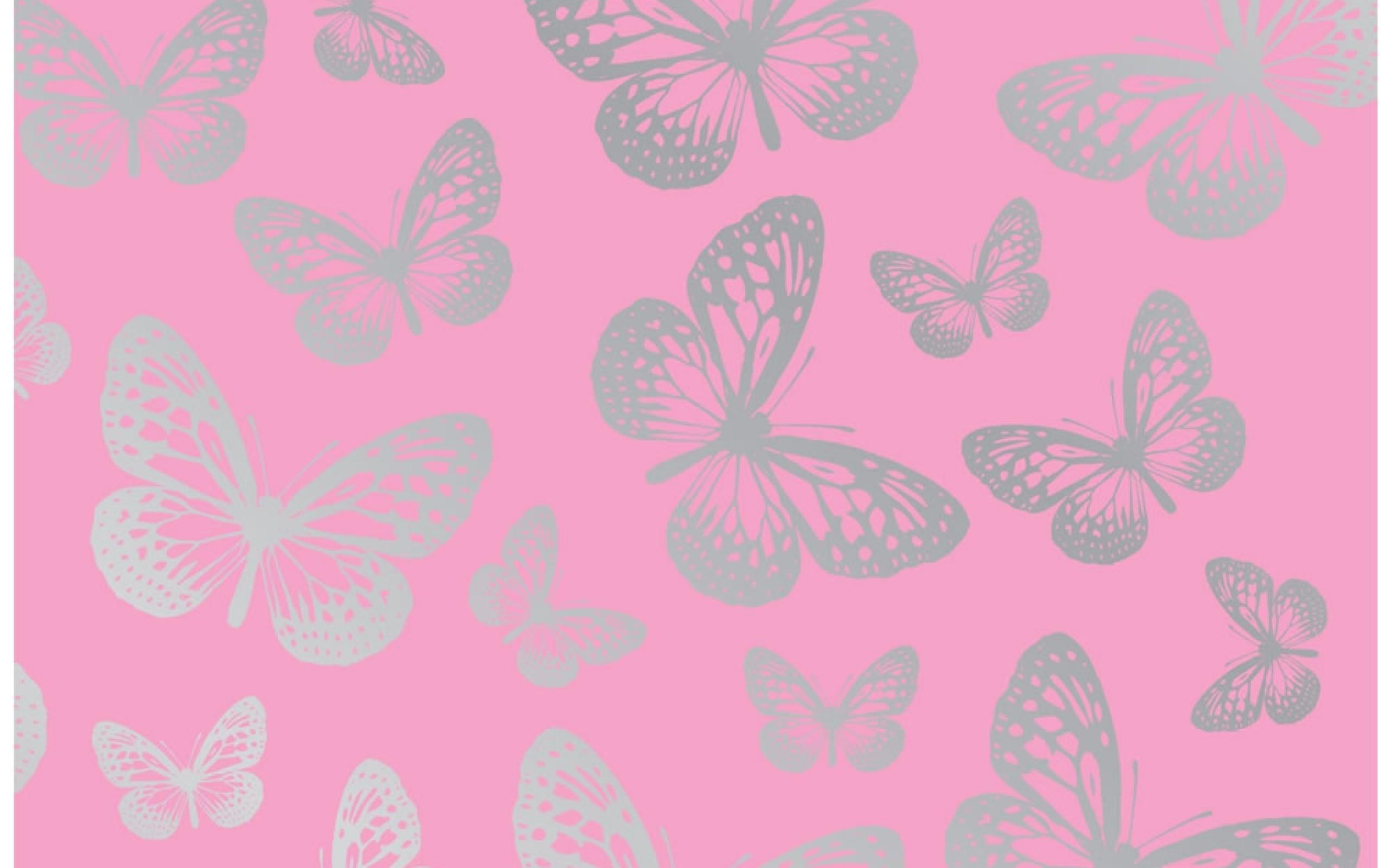 Pink Desktop Background 77772   DFILES