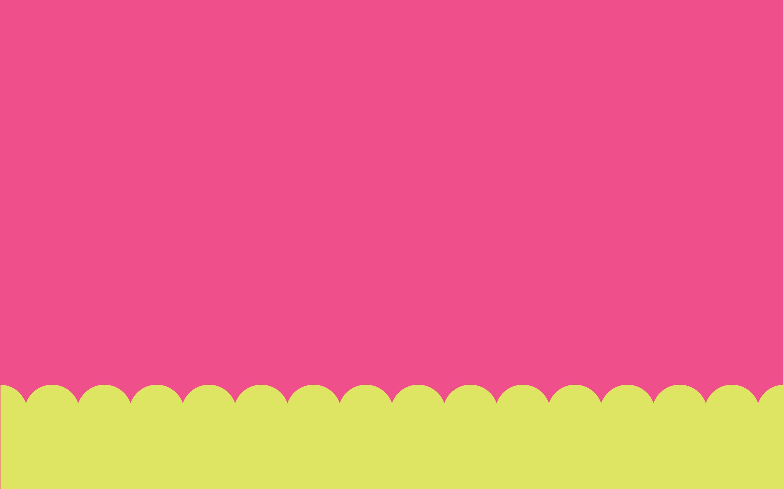 January 17, 2017 – px VS Pink Desktop Wallpapers