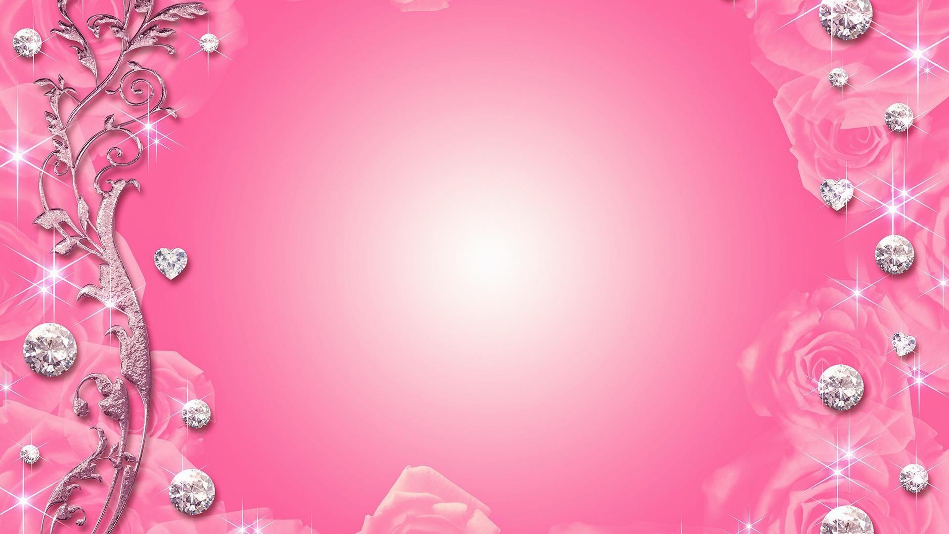 6. hot-pink-desktop-wallpaper6-600×338