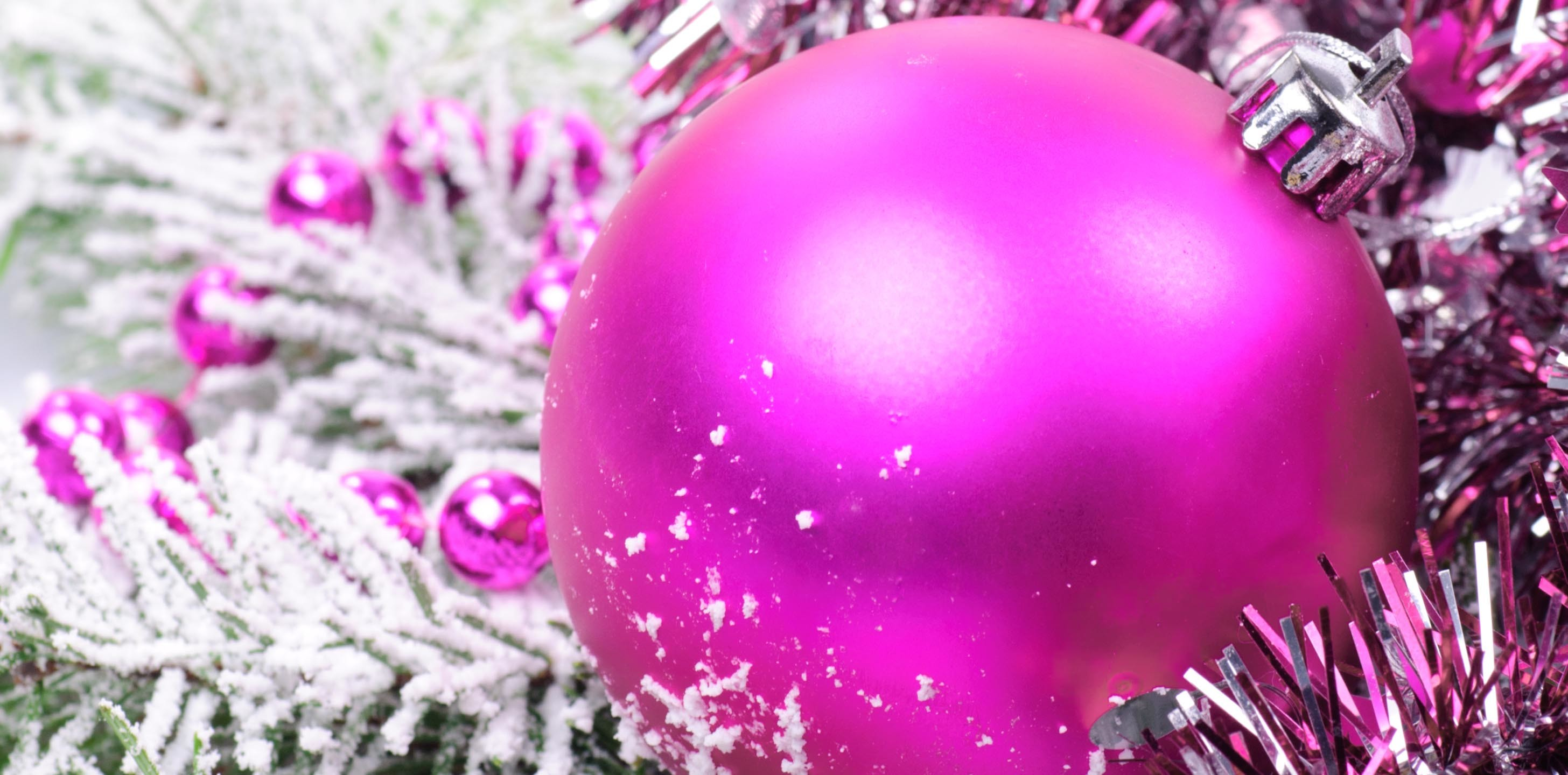 pink christmas wallpaper background – BinFind Search Engine