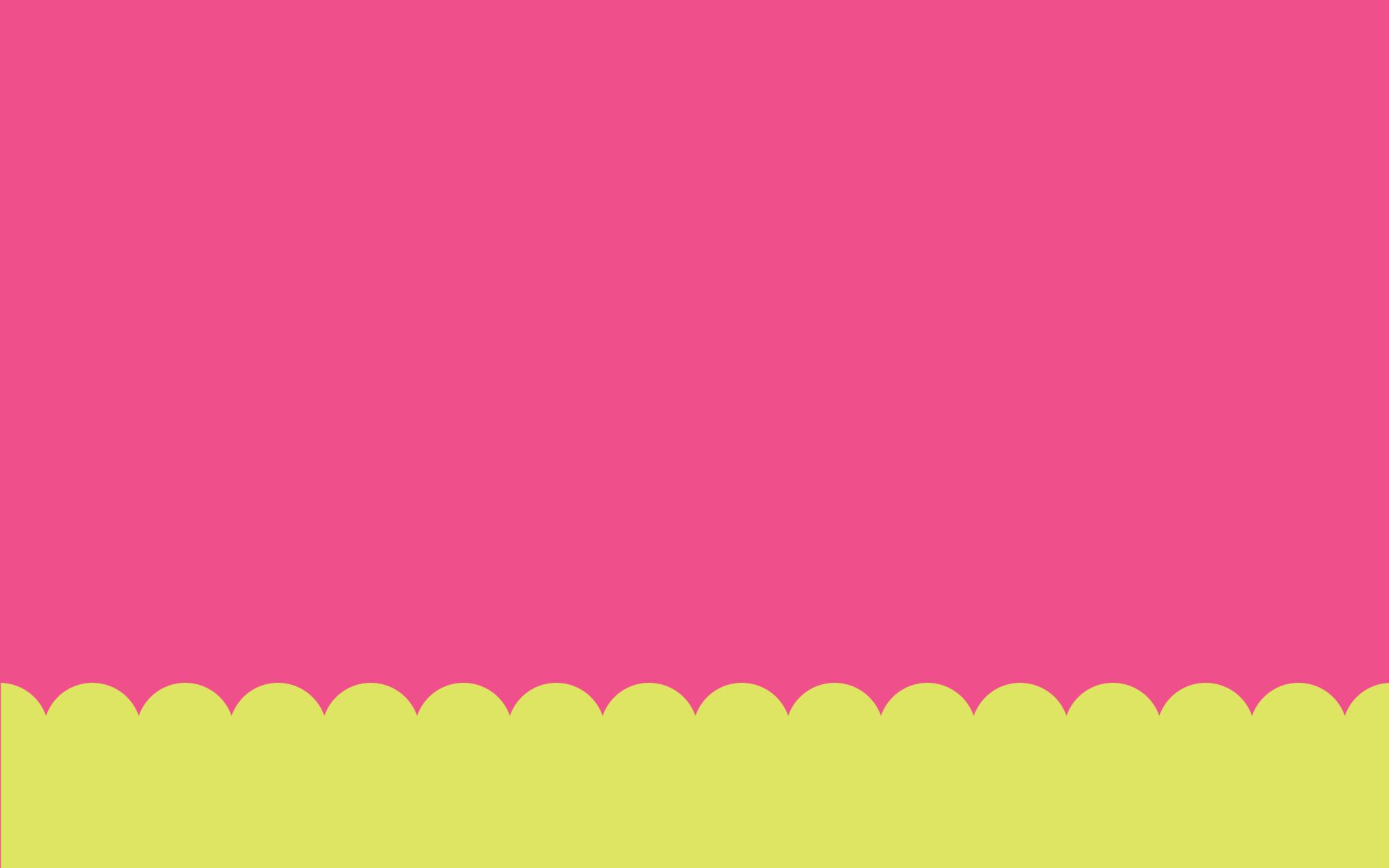 pink desktop wallpaper free