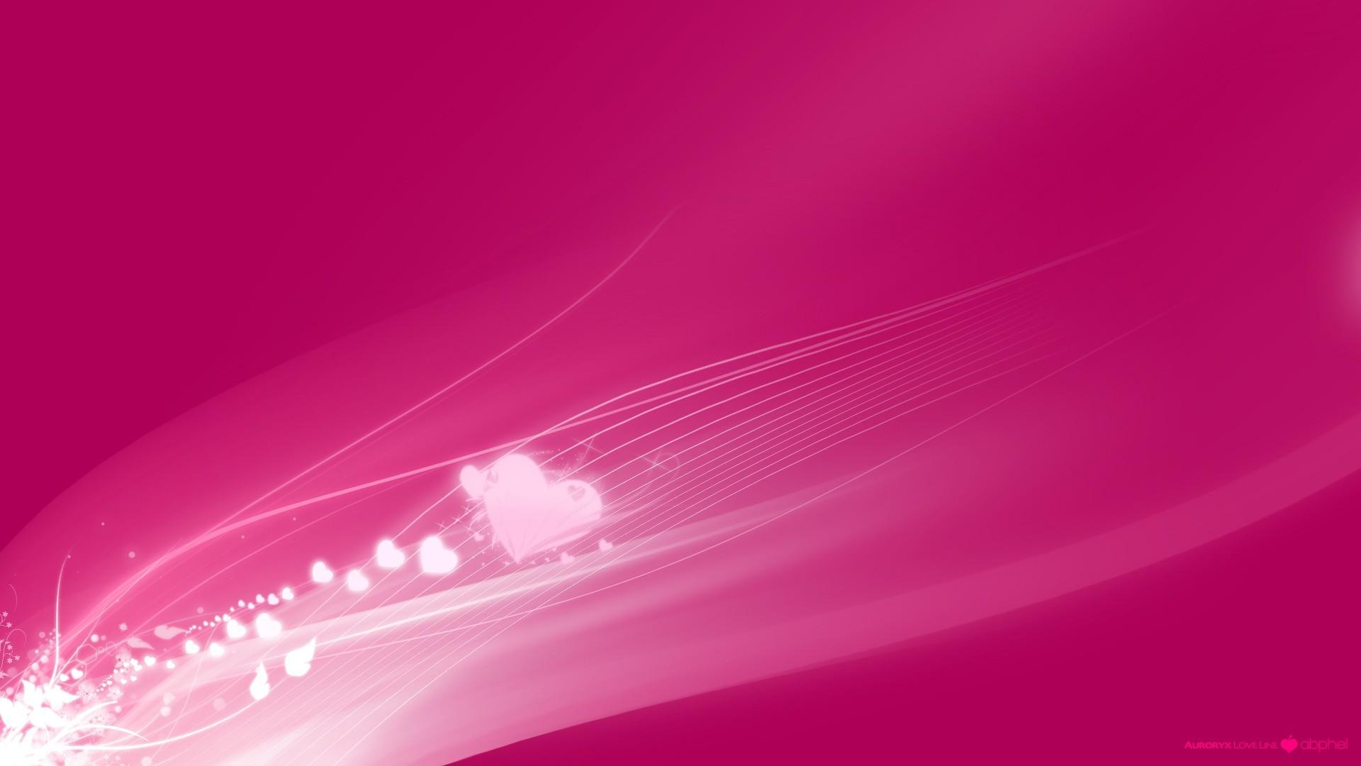 5. pink-desktop-wallpaper5-600×338