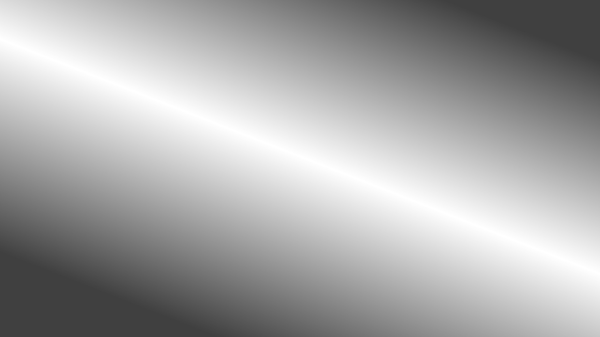 desktop wallpaper silver gradient background speed 1920×1080