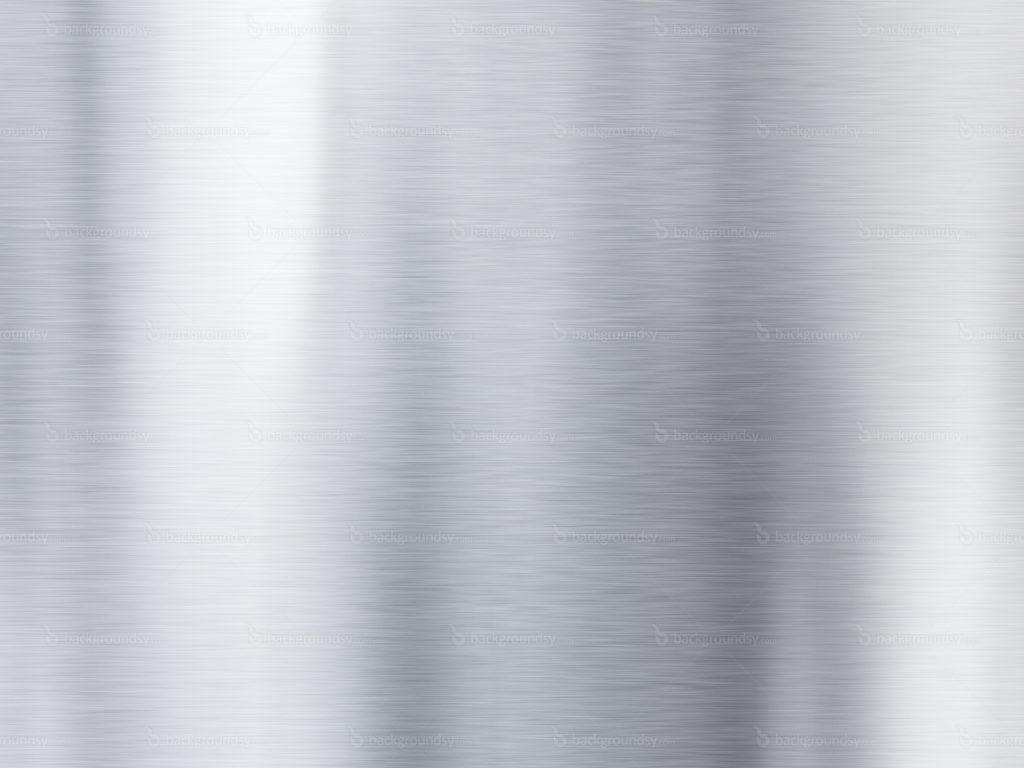 Silver Wallpaper Silver WallpaperSafari