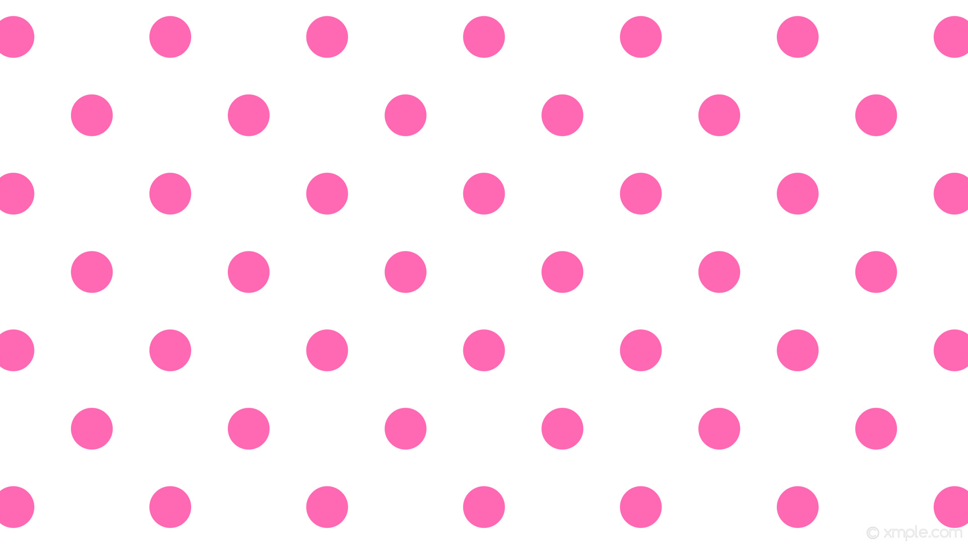 Polka Dots Pink And White Wallpaper Image Gallery – HCPR. Polka Dots Pink  And White Wallpaper Image Gallery HCPR