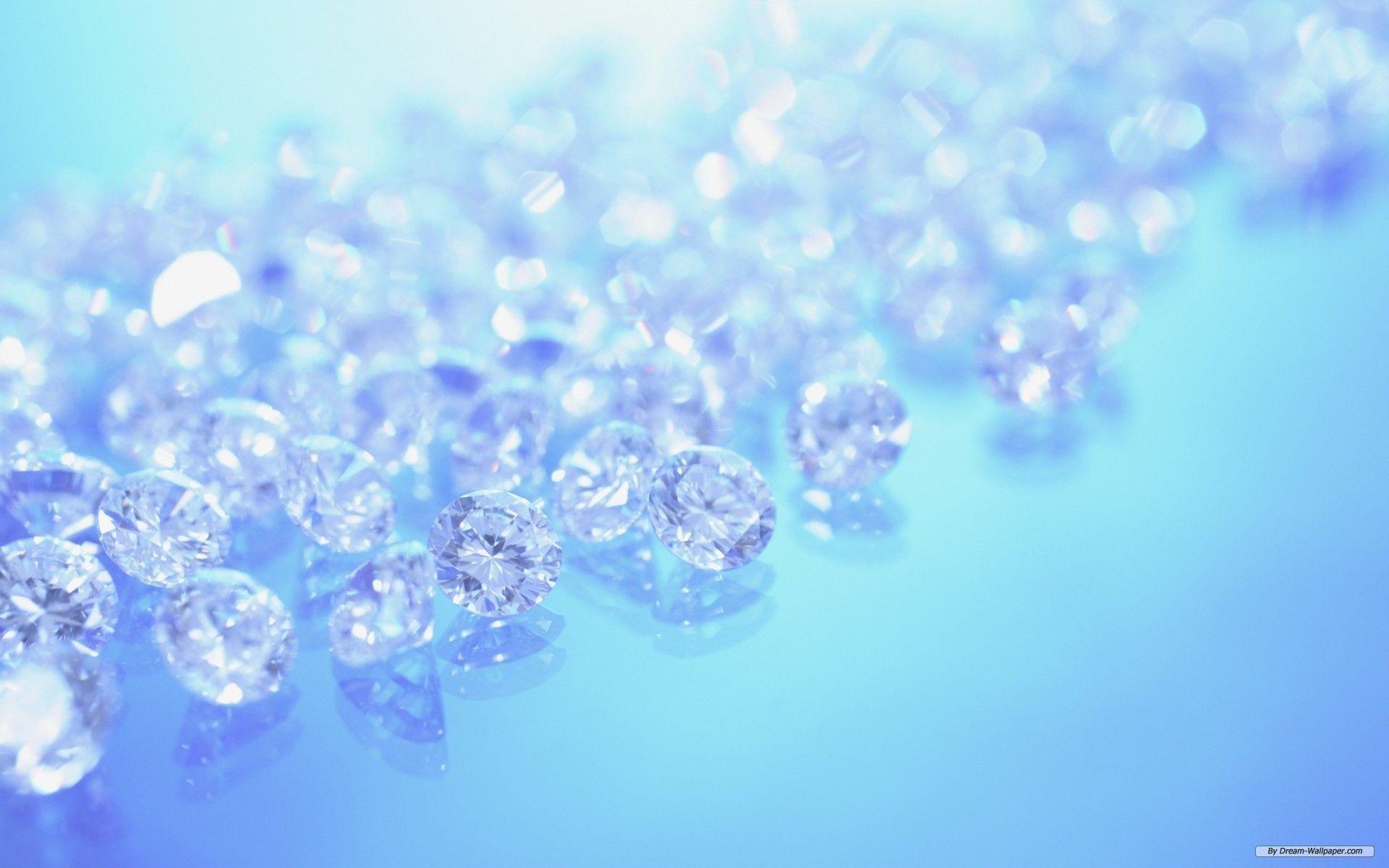 Diamond Wallpaper 44 393287 High Definition Wallpapers  wallalay.