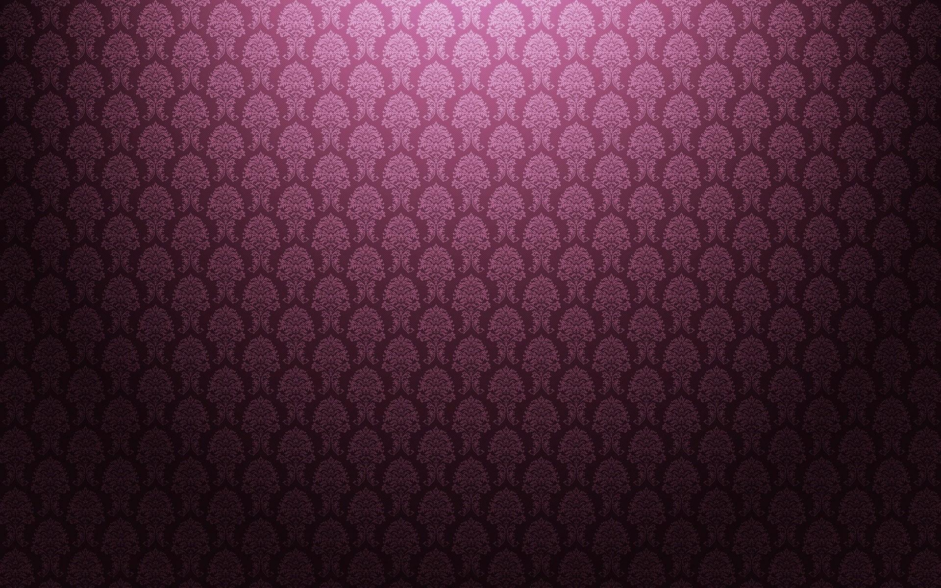 wallpaper pattern – Google Search
