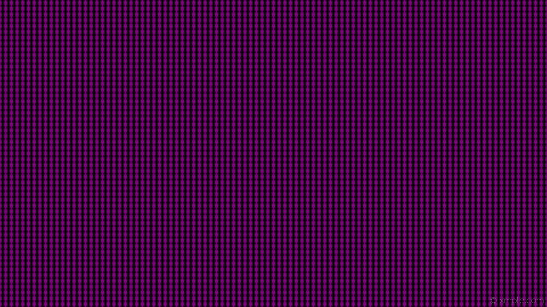 wallpaper lozenge black rhombus diamond purple #800080 #000000 0° 20px 3px