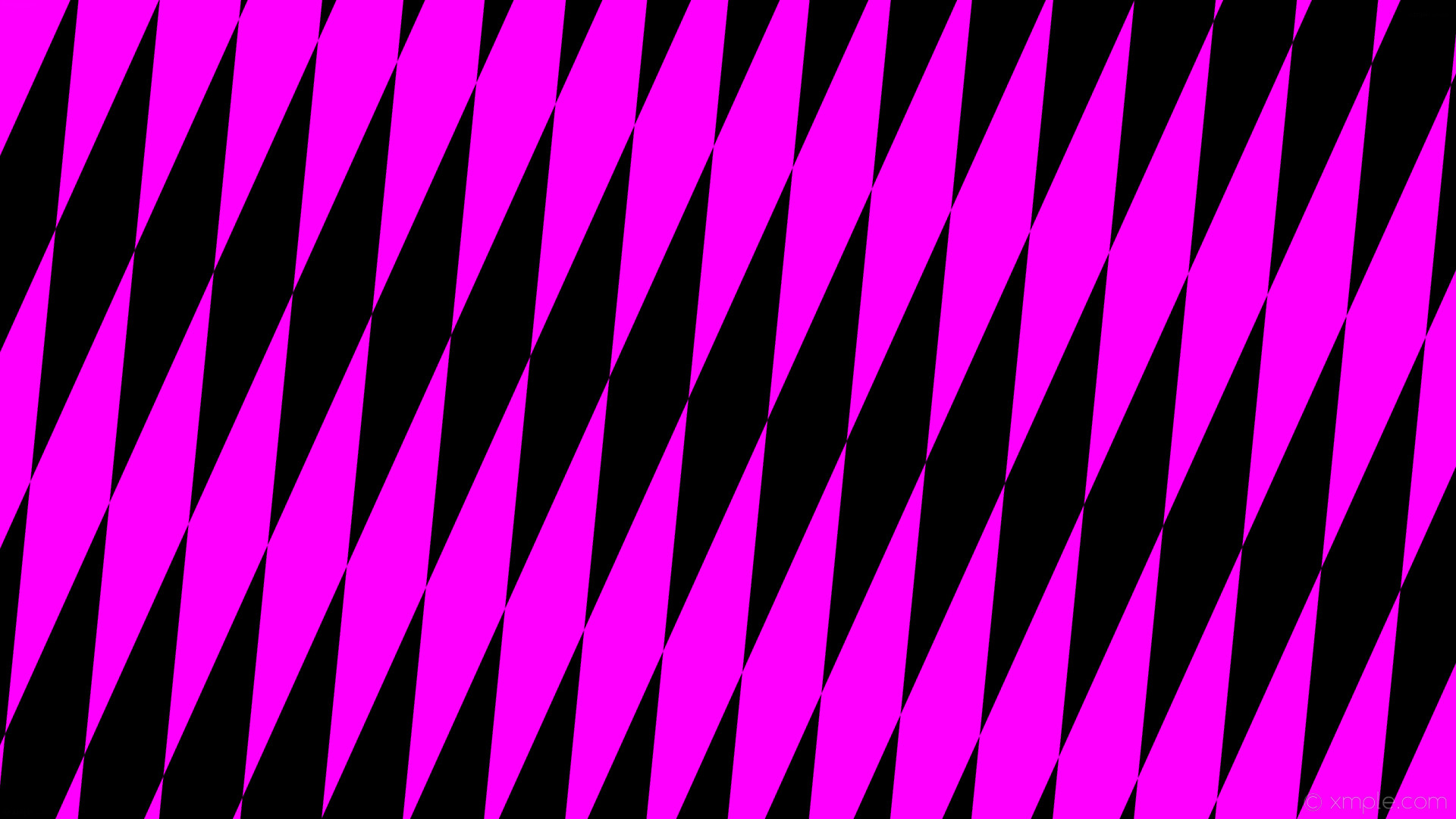 wallpaper rhombus black lozenge purple diamond magenta #000000 #ff00ff 75°  660px 108px