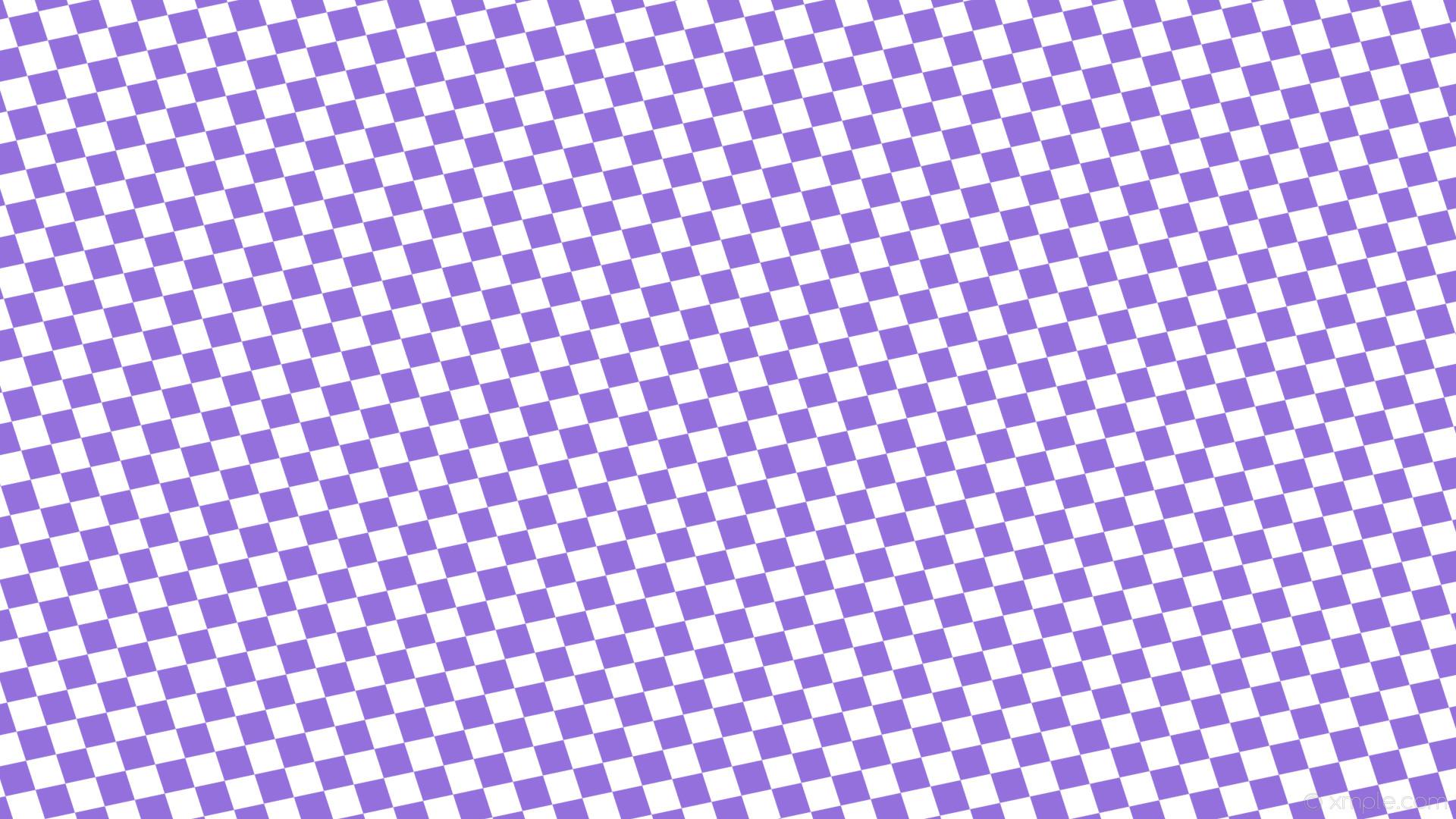 wallpaper purple diamond white lozenge rhombus medium purple #ffffff  #9370db 150° 60px 54px