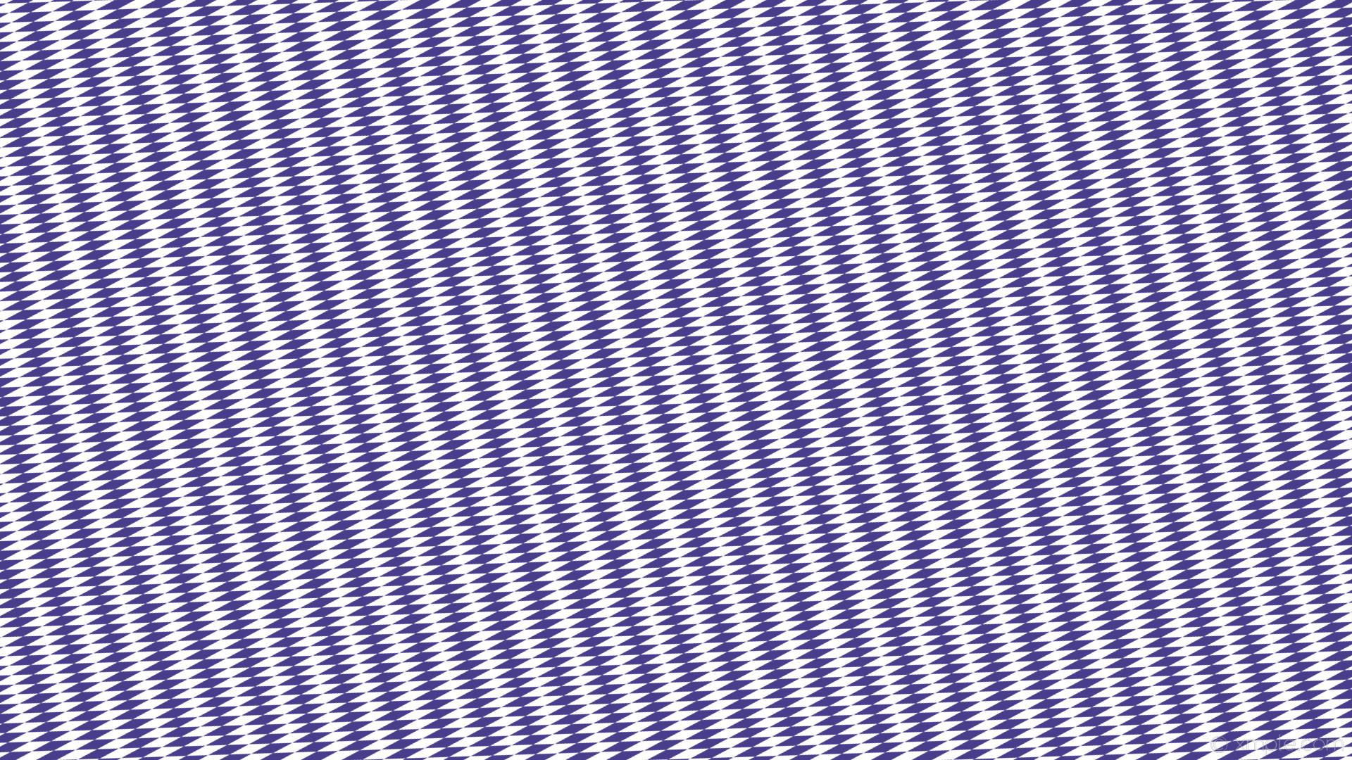 wallpaper rhombus purple diamond lozenge white dark slate blue #ffffff  #483d8b 15° 60px