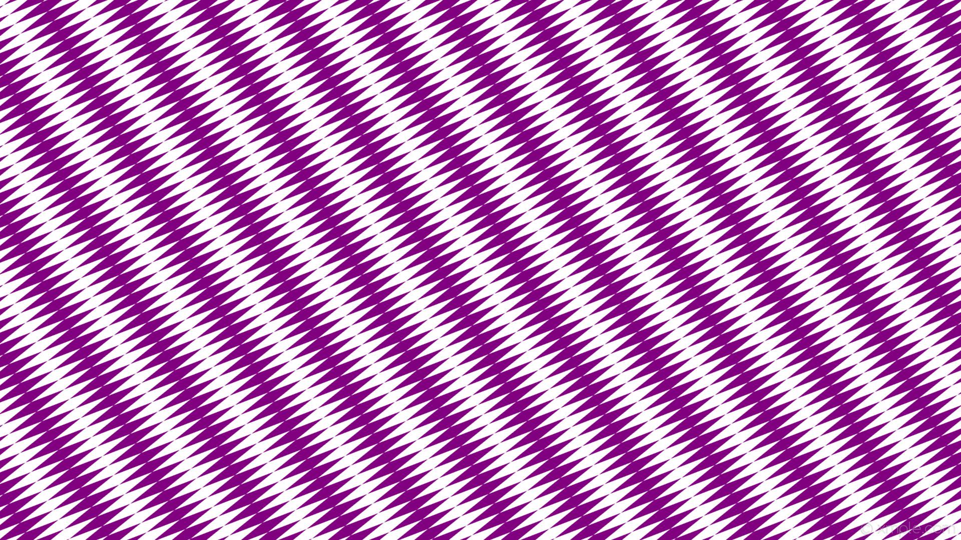 wallpaper rhombus purple diamond lozenge white #ffffff #800080 30° 140px  22px