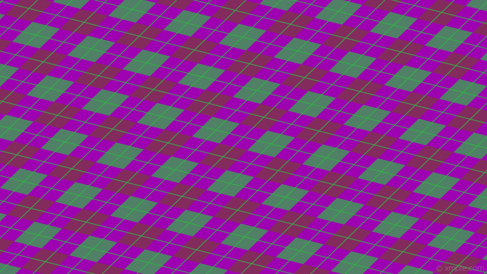 Purple Diamonds Live Wallpaper – Google Play Store revenue .