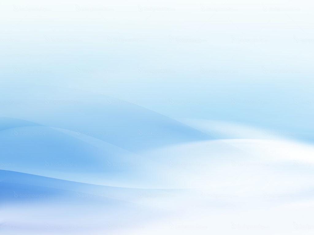 Light blue background   Backgroundsy.com