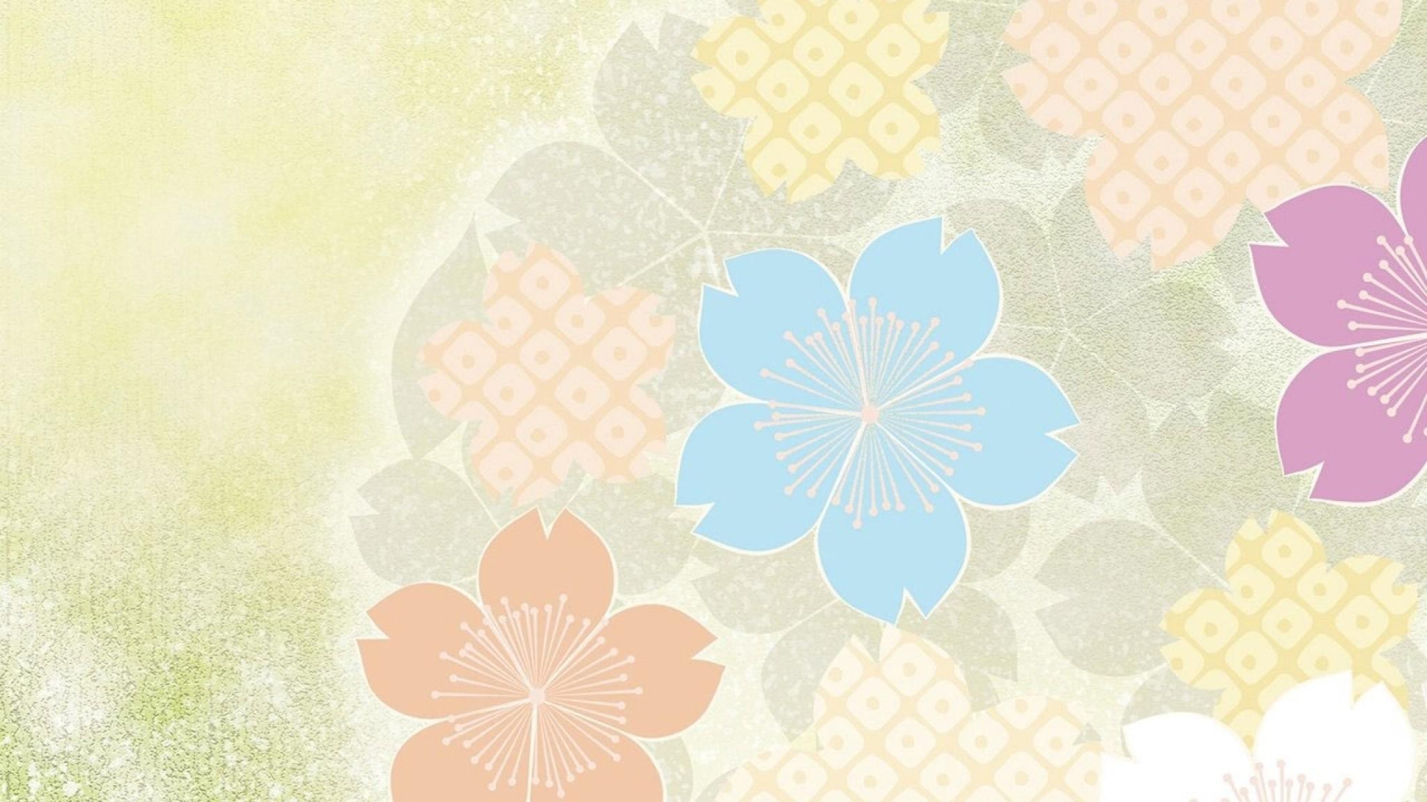 Wallpaper color, surface, light, background