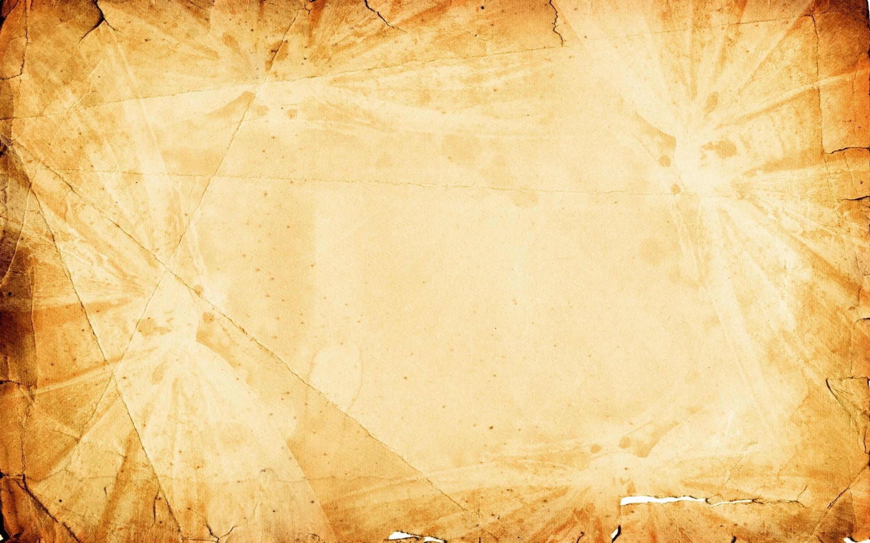 Light Background Textures