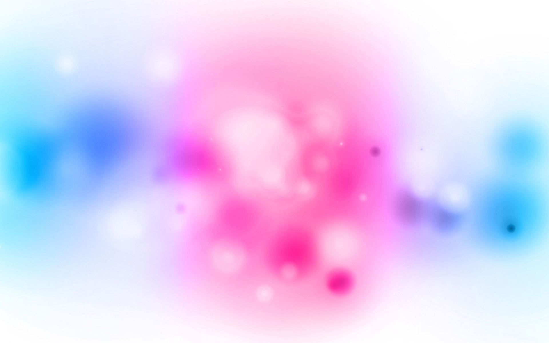 Abstract Light Background 20. Download Full Size File