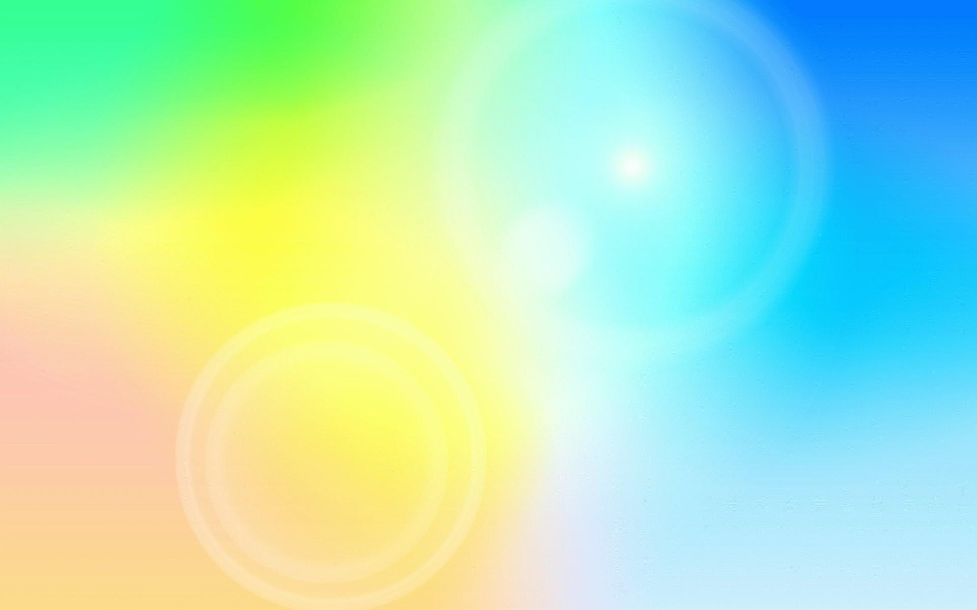 Light Background Wallpaper 22923