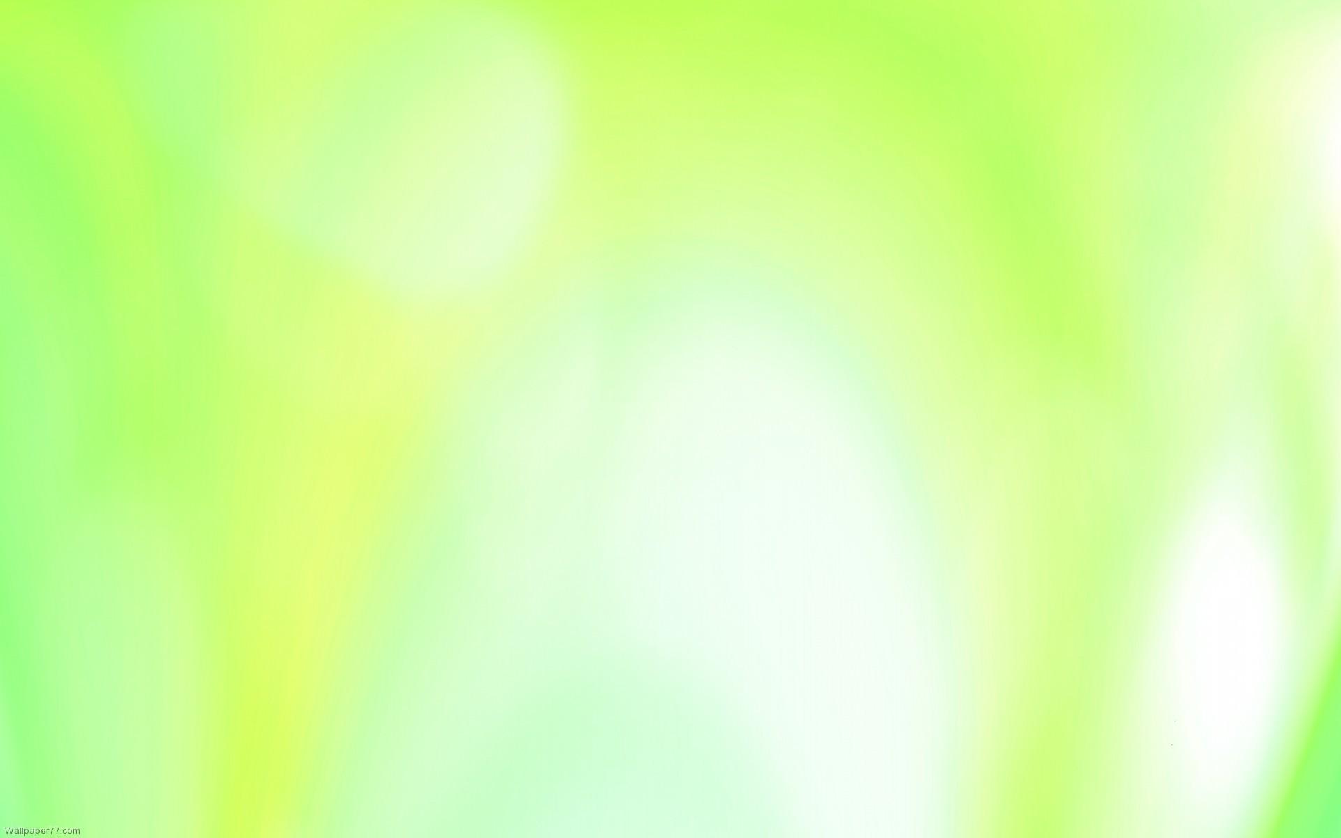 Light Green Backgrounds – WallpaperSafari
